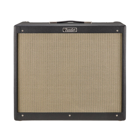 Fender Hot Rod DeVille 212 IV, front