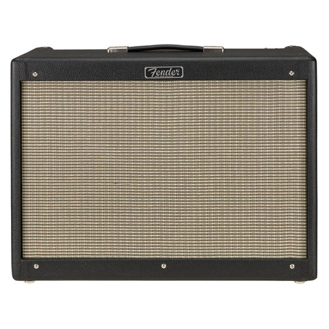Fender Hot Rod Deluxe IV, front