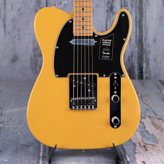 Fender Limited Edition Player Telecaster, Butterscotch Blonde