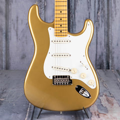 Fender Lincoln Brewster Stratocaster, Aztec Gold