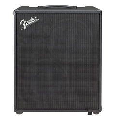 Fender Rumble Stage 800 digital bass amplifier
