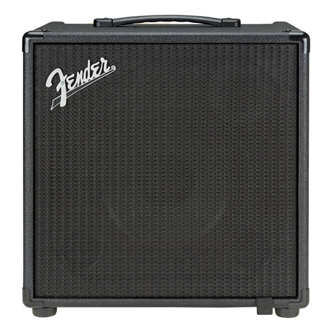 Fender Rumble Studio 40 digital bass amplifier