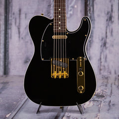 Fender Traditional 60s Telecaster, Made in Japan, Midnight