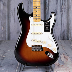 Fender Vintera '50s Stratocaster Modified, 2-Color Sunburst