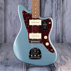 Fender Vintera '60s Jazzmaster, Ice Blue Metallic