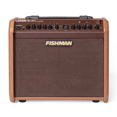Fishman Loudbox Mini Charge Battery-Powered Acoustic Amplifier