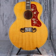Gibson Custom Shop 1957 SJ-200 Acoustic/Electric, Antique Natural