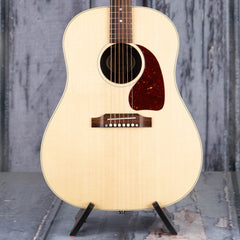 Gibson Montana J-45 Studio Rosewood Acoustic/Electric, Antique Natural
