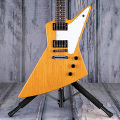 Gibson USA Explorer, Antique Natural