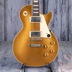 Gibson USA Les Paul Standard '50s, Gold Top