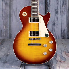 Gibson USA Les Paul Standard 60's, Iced Tea