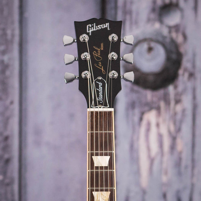 Gibson 2019 USA Les Paul Standard, Blueberry Burst