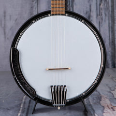 Gold Tone AC-5 Banjo, Natural