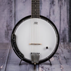 Gold Tone AC-6+ Composite 6-String Banjo Guitar