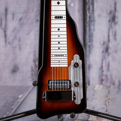 Gretsch G5700 Electromatic Lap Steel, Tobacco Sunburst