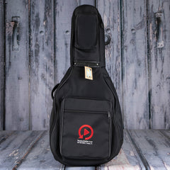 Henry Heller Level 2 Classical Guitar Gig Bag, Replay Logo