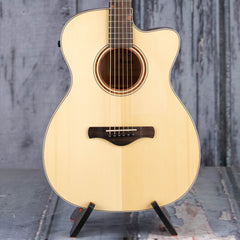 Ibanez ACFS300CE Acoustic/Electric, Open Pore Semi-Gloss