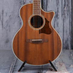 Ibanez AE245JR Acoustic/Electric, Open Pore Natural