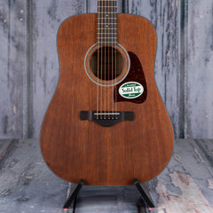 Ibanez AW54, Open Pore Natural