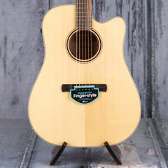 Ibanez AWFS300CE Acoustic/Electric, Open Pore Semi-Gloss