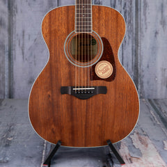 Ibanez Artwood AC340, Open Pore Natural
