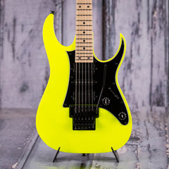 Ibanez Genesis Collection RG550, Desert Sun Yellow