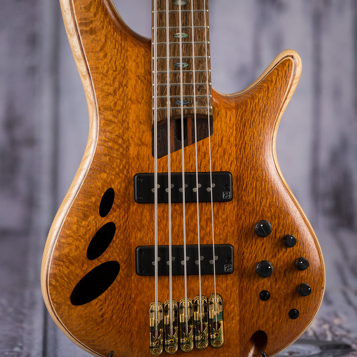 Ibanez SR30TH5PII 30th Anniversary Premium 5-String Bass *Demo Model*
