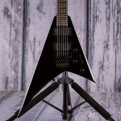Jackson X Series Rhoads RRX24, Gloss Black *Demo Model*