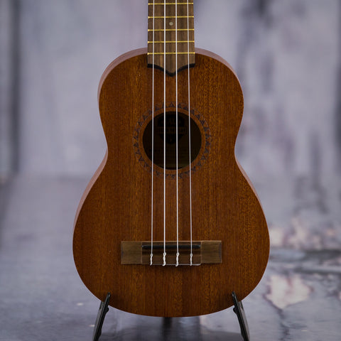 Kala LTPS Ukulele Learn To Play Starter Kit