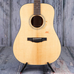Kepma D2-131 Elite Dreadnought, Natural