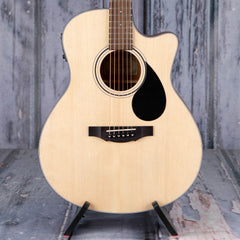 Kepma K3 Series GA3-130K Grand Auditorium Acoustic/Electric, Natural
