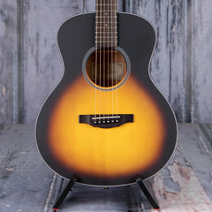"Kepma K3 Series M3-130 Mini 36"" Model, Sunburst"