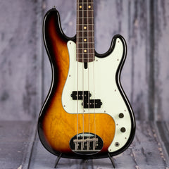 Lakland Skyline 44-64 Vintage P bass *Demo Model*