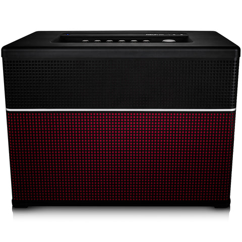 Line 6 AMPLIFi 150 Guitar Amp And Bluetooth Speaker System, 150W, front