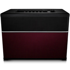 Line 6 AMPLIFi 150 Guitar Amp / Bluetooth Speaker System, 150W