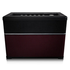Line 6 AMPLIFi 75 Guitar Amp / Bluetooth Speaker System
