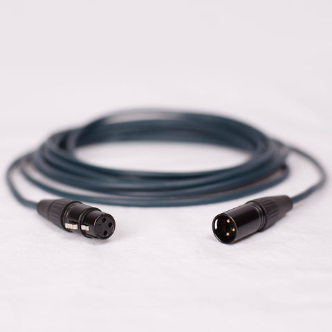 Line 6 L6 LINK Cable, Medium, Twenty Feet