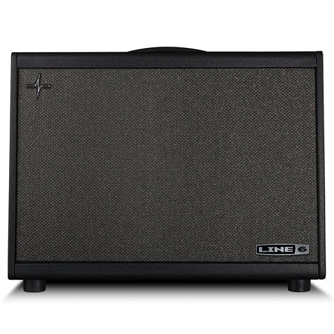 Line 6 Powercab 112 Plus Active Speaker System, front