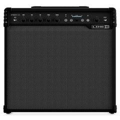 Line 6 Spider V 120 Modeling Amplifier