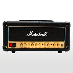 Marshall DSL20HR Guitar Amp Head, 20W