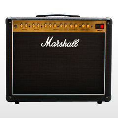 Marshall DSL40CR Combo Guitar Amp, 40W