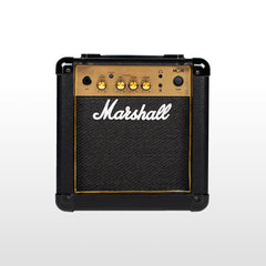 Marshall MG10G Combo Guitar Amp, 10W