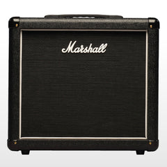 Marshall MX112R 1x12 Extension Cab, 80W