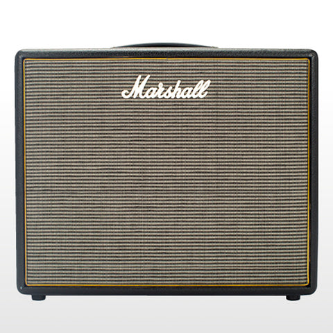 Marshall Origin20 Combo Guitar Amplifier, 20W, front
