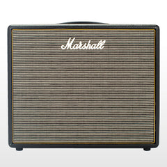 Marshall Origin20C Combo Guitar Amp, 20W *Demo Model*