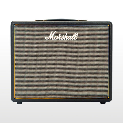 Marshall Origin5 Combo Guitar Amplifier, 5W, front