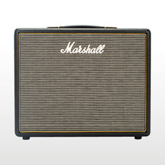 Marshall Origin5 Combo Guitar Amp, 5W