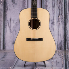 Martin D-18 Jason Isbell Acoustic Electric, Natural