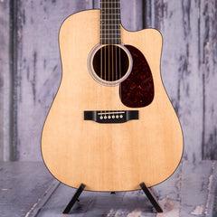 Martin DCPA4 Acoustic/Electric, Natural