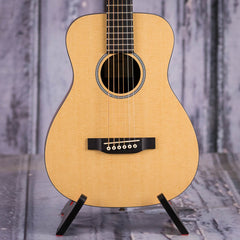 Martin LXME Little Martin Acoustic/Electric, Natural